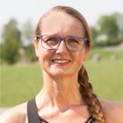 Nicole Kulka