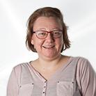 Jennifer Friedrich